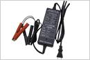 パワーコンボ用 AC電源急速バッテリー充電器 UPA1A3