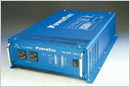 POWER TITE製FI-S1500GRS-12VDC