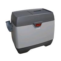 エンゲル 冷蔵庫 ポータブルSシリーズ MD14F-D [14Lタイプ]