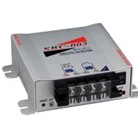 New-Era SBC-002 サブバッテリーチャージャー(走行充電用)
