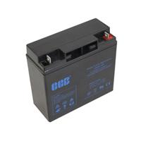 CCB製 高性能AGMディープサイクルバッテリー 12DD-20 [20Ah]