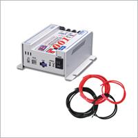 New-Era製 サブバッテリーチャージャー SBC-001B ケーブルセット