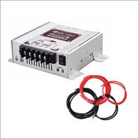 New-Era製 サブバッテリーチャージャー SBC-003 ケーブルセット